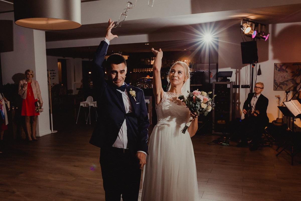 Paulina-Filip-wesele-umami-gliwice-fotograf-slubny-slask-czestochowa-reportaz_20170916_16-10-23_IMG_0061 Paulina & Filip - wesele w Umami - fotograf ślubny Śląsk