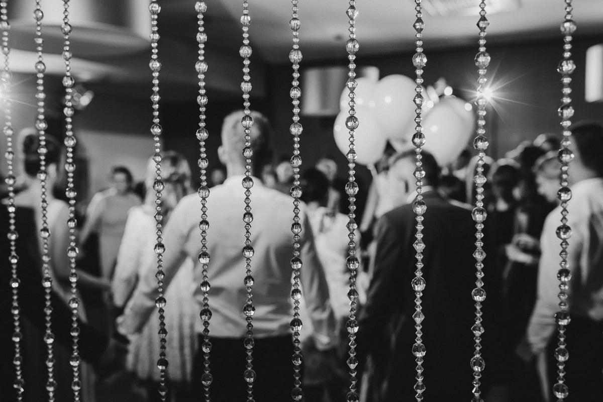 Paulina-Filip-wesele-umami-gliwice-fotograf-slubny-slask-czestochowa-reportaz_20170916_19-17-28_IMG_0855 Paulina & Filip - wesele w Umami - fotograf ślubny Śląsk