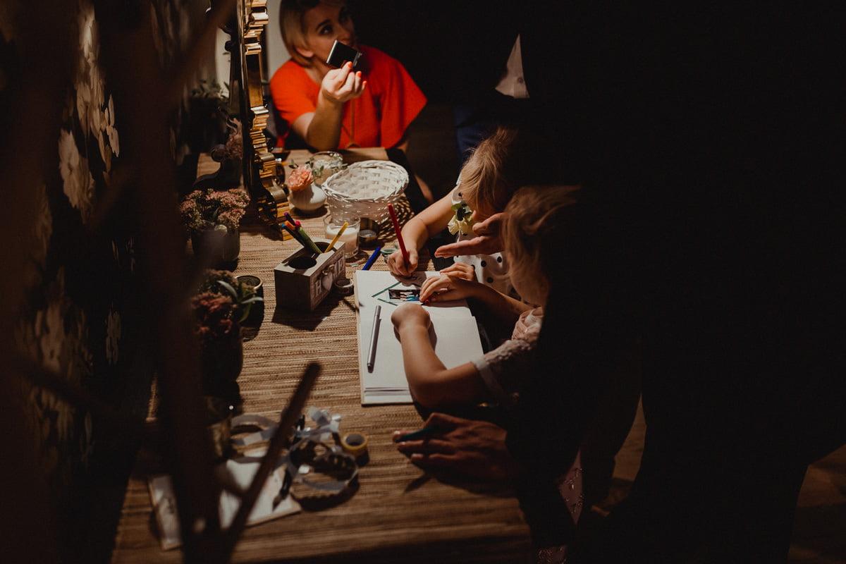 Paulina-Filip-wesele-umami-gliwice-fotograf-slubny-slask-czestochowa-reportaz_20170916_20-02-01_IMG_1005 Paulina & Filip - wesele w Umami - fotograf ślubny Śląsk