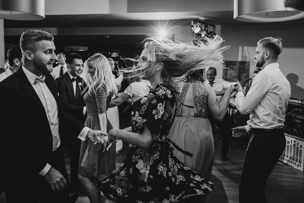 Paulina-Filip-wesele-umami-gliwice-fotograf-slubny-slask-czestochowa-reportaz_20170916_21-09-48_IMG_1331 Paulina & Filip - wesele w Umami - fotograf ślubny Śląsk
