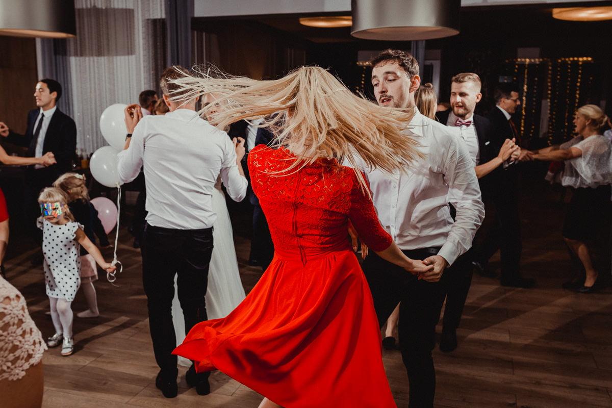 Paulina-Filip-wesele-umami-gliwice-fotograf-slubny-slask-czestochowa-reportaz_20170916_21-22-37_IMG_1471-2 Paulina & Filip - wesele w Umami - fotograf ślubny Śląsk