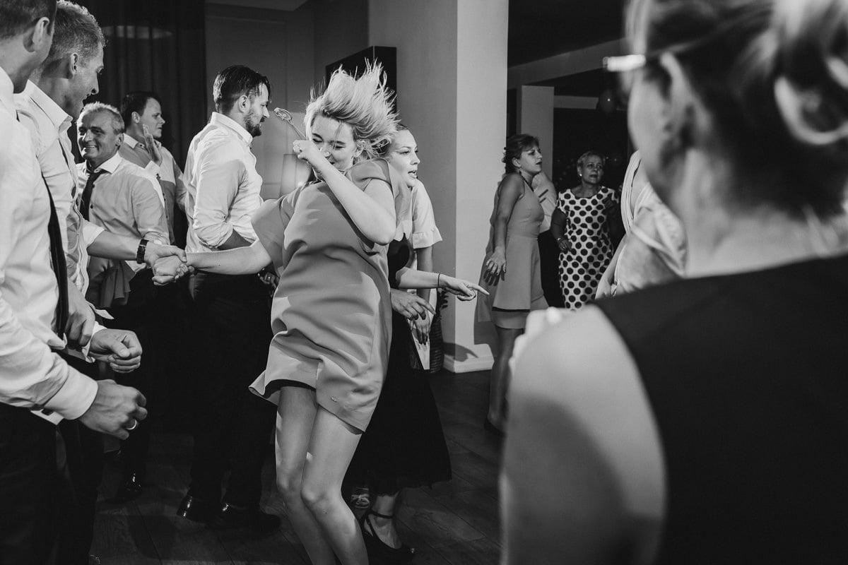 Paulina-Filip-wesele-umami-gliwice-fotograf-slubny-slask-czestochowa-reportaz_20170916_22-18-57_IMG_1833-2 Paulina & Filip - wesele w Umami - fotograf ślubny Śląsk