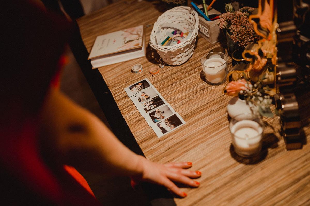 Paulina-Filip-wesele-umami-gliwice-fotograf-slubny-slask-czestochowa-reportaz_20170916_23-09-53_IMG_1984-2 Paulina & Filip - wesele w Umami - fotograf ślubny Śląsk