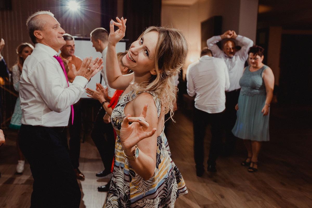Paulina-Filip-wesele-umami-gliwice-fotograf-slubny-slask-czestochowa-reportaz_20170916_23-47-30_IMG_2173-2 Paulina & Filip - wesele w Umami - fotograf ślubny Śląsk