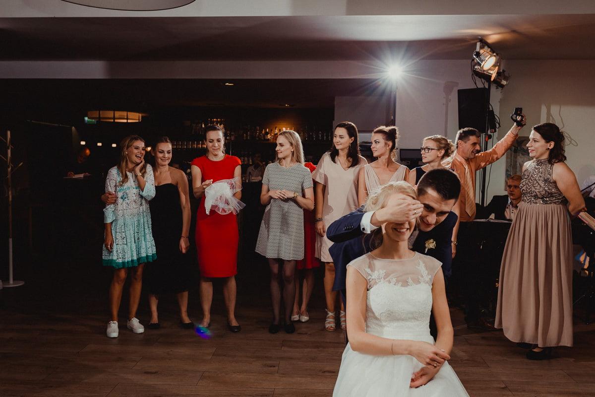 Paulina-Filip-wesele-umami-gliwice-fotograf-slubny-slask-czestochowa-reportaz_20170917_00-13-59_IMG_2474 Paulina & Filip - wesele w Umami - fotograf ślubny Śląsk