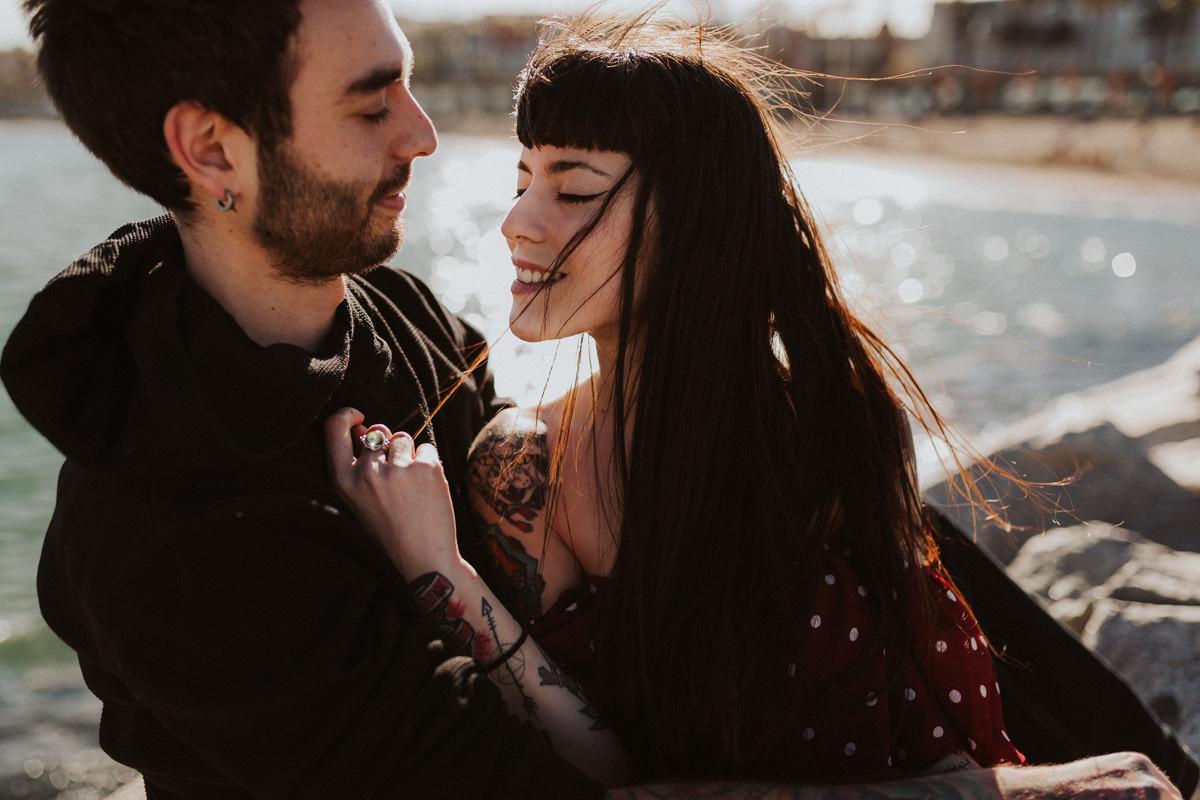 sanmat-blog-love-session-barcelona_20180328_17-25-07_AE0A1946 San & Mat - Love Story - Barcelona - sesja miłosna
