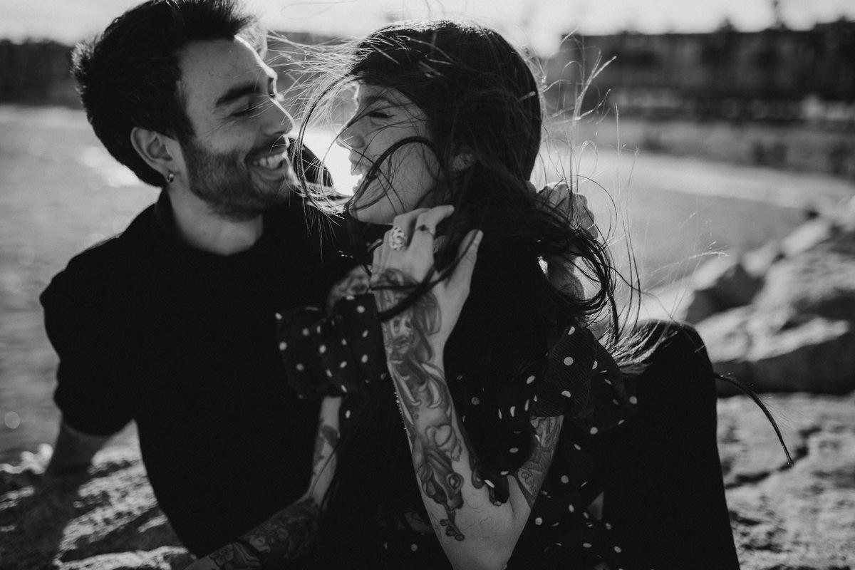 sanmat-blog-love-session-barcelona_20180328_17-28-56_AE0A2039 San & Mat - Love Story - Barcelona - sesja miłosna
