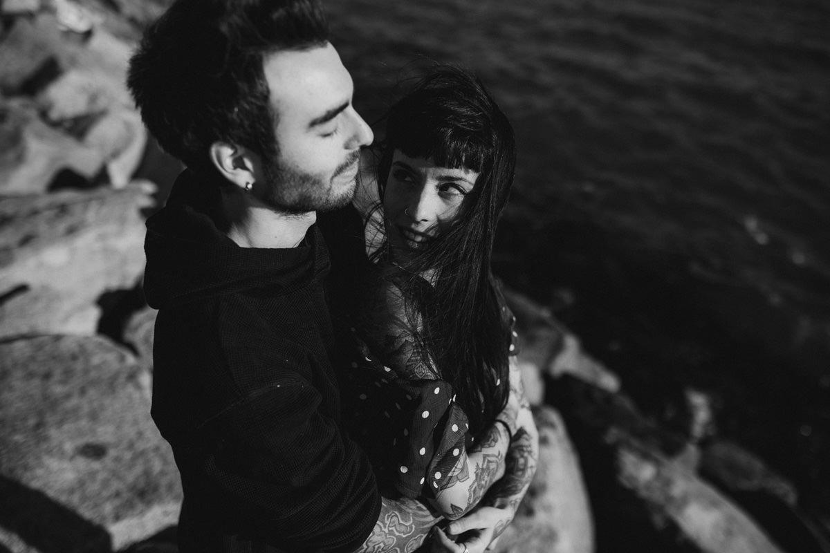 sanmat-blog-love-session-barcelona_20180328_17-31-55_AE0A2112 San & Mat - Love Story - Barcelona - sesja miłosna