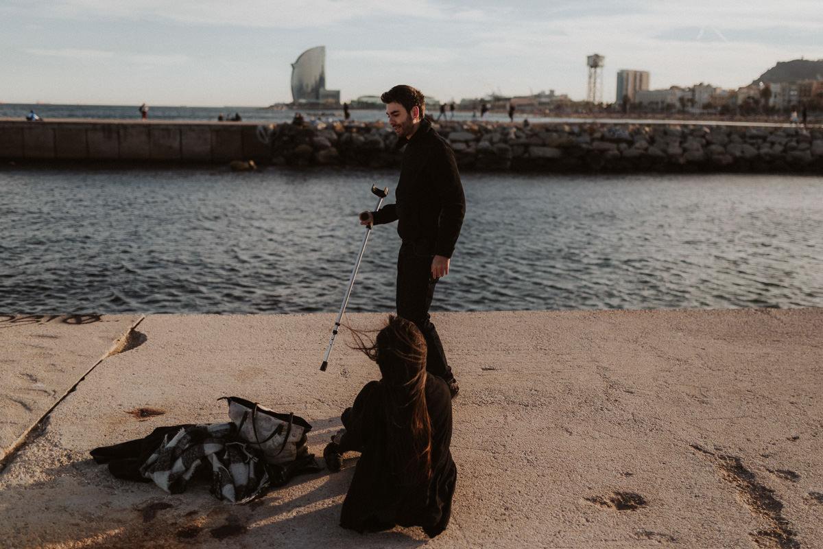 sanmat-blog-love-session-barcelona_20180328_17-58-26_AE0A2310 San & Mat - Love Story - Barcelona - sesja miłosna