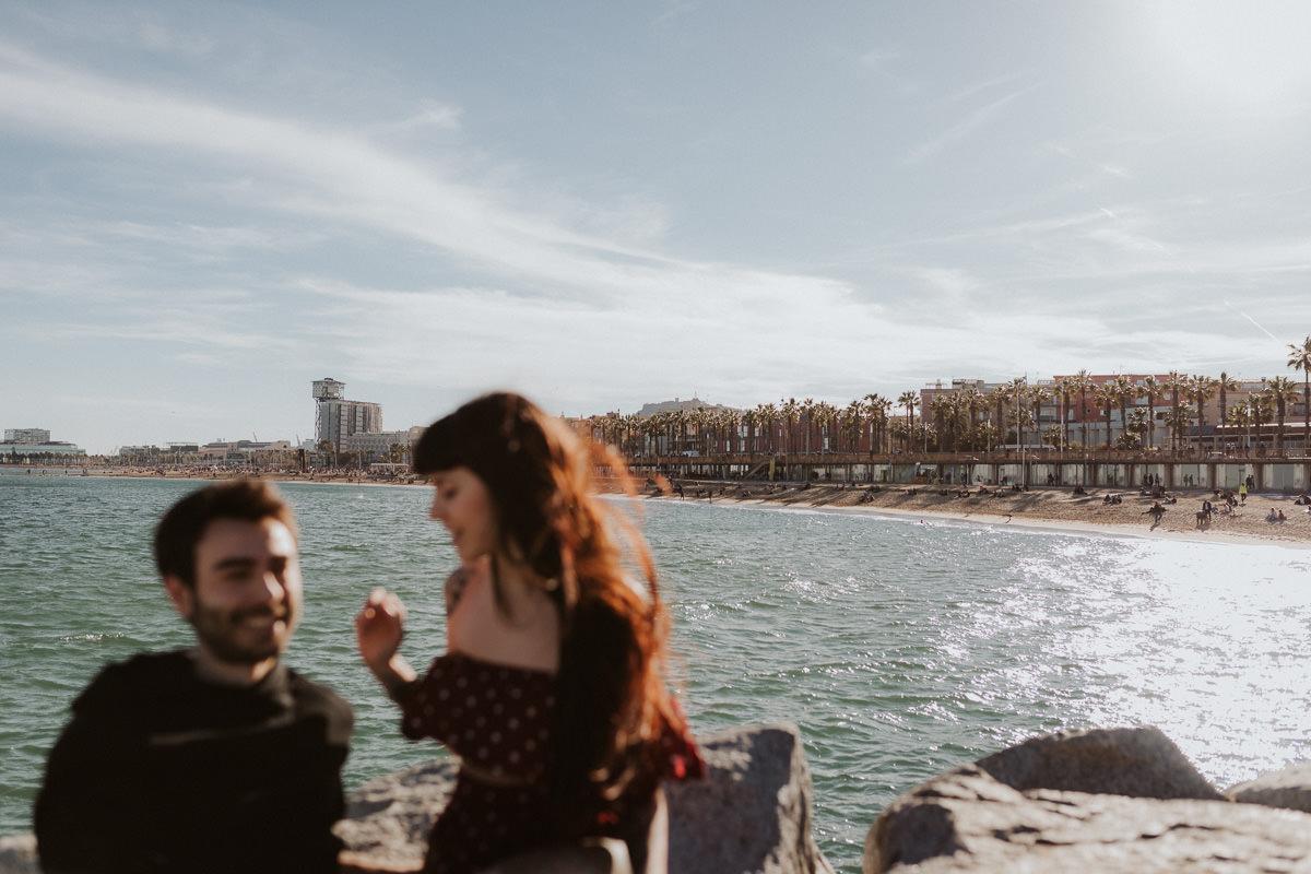 sanmat-blog_20180328_17-18-45_AE0A1869 San & Mat - Love Story - Barcelona - sesja miłosna