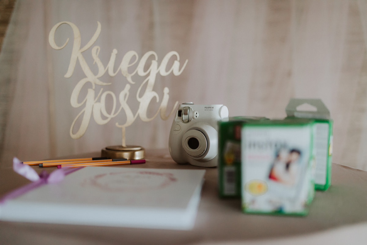 Sylwia-Roman_BLOG_20180602_09-54-19_5D4_8240 Sylwia & Roman - Beskidzki Raj - Fotograf Ślubny Kraków