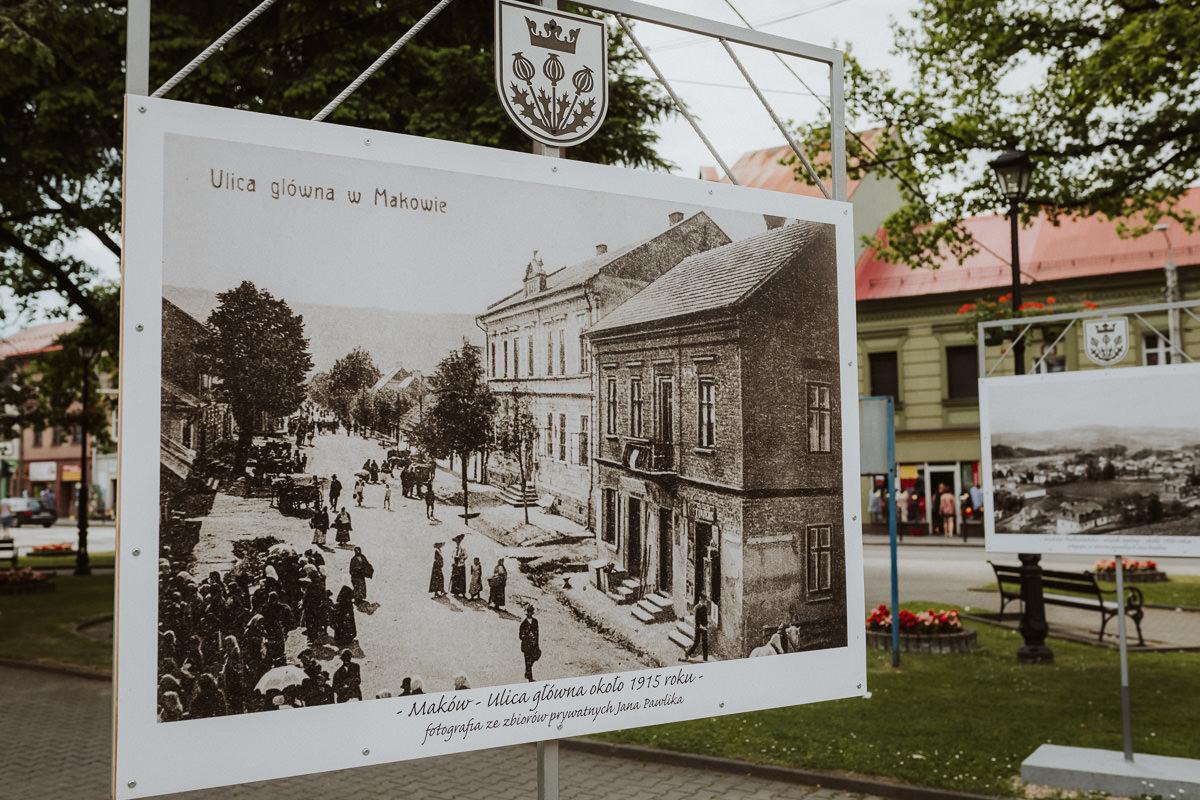 Sylwia-Roman_BLOG_20180602_11-03-44_5D4_8253 Sylwia & Roman - Beskidzki Raj - Fotograf Ślubny Kraków