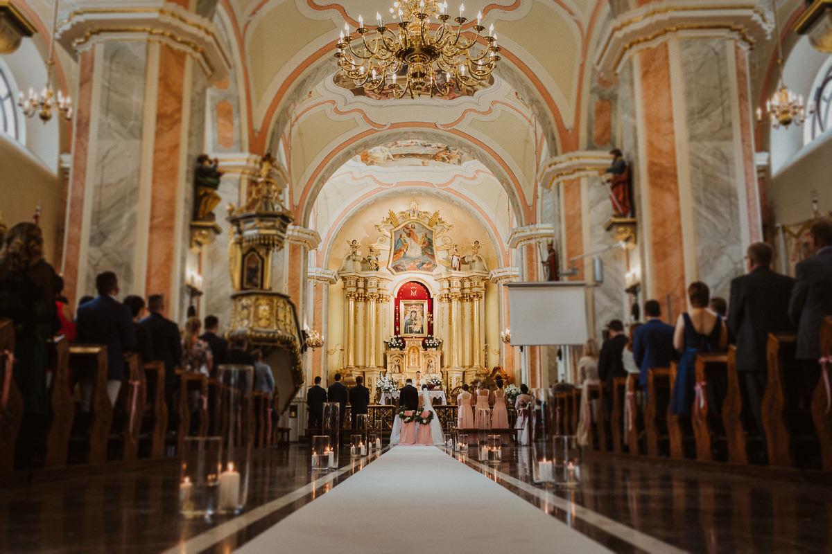 Sylwia-Roman_BLOG_20180602_14-26-45_5D4_9059-Edit Sylwia & Roman - Beskidzki Raj - Fotograf Ślubny Kraków