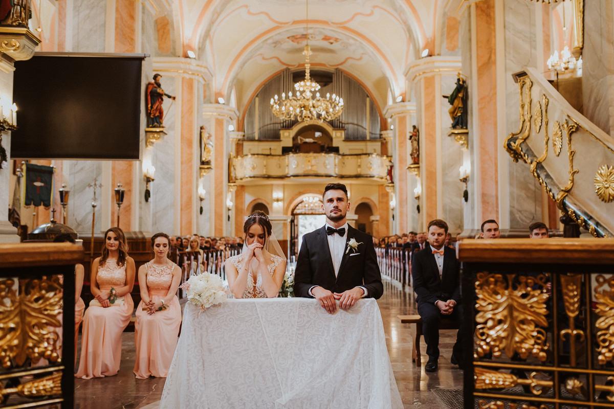 Sylwia-Roman_BLOG_20180602_14-45-54_5D4_9103 Sylwia & Roman - Beskidzki Raj - Fotograf Ślubny Kraków