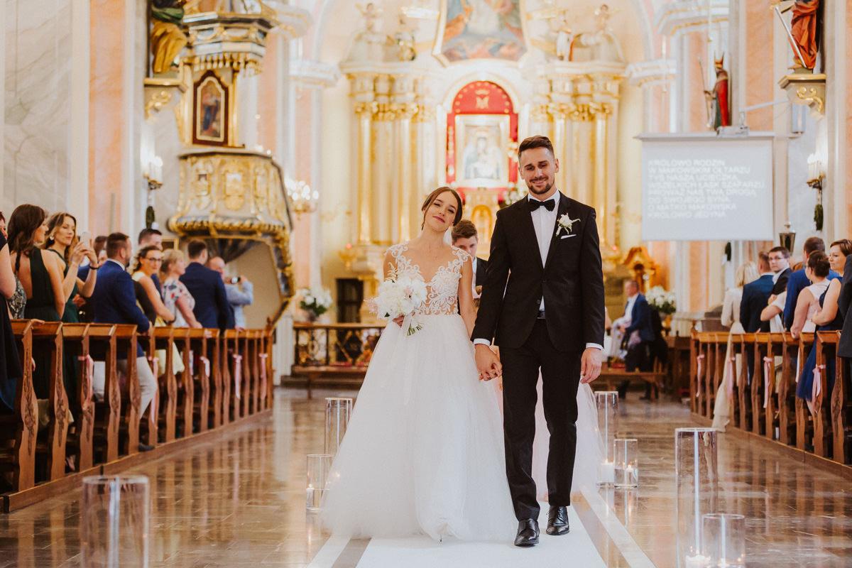 Sylwia-Roman_BLOG_20180602_14-48-00_IMG_2888 Sylwia & Roman - Beskidzki Raj - Fotograf Ślubny Kraków