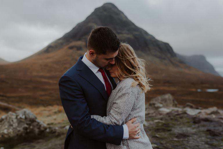 GLENCOE-blog-sesja-slubna-plener-szkocja-elopement-wedding-session_20181104_10-54-57_5D4_4531-768x512 Adam Janoszek Photography - fotografia ślubna