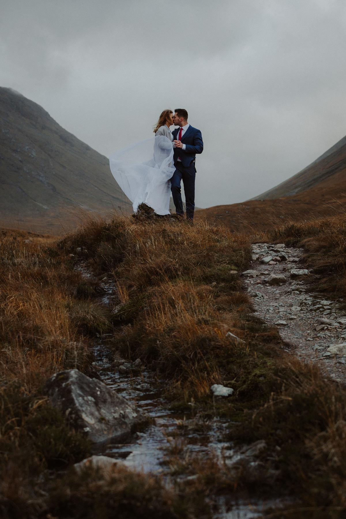 GLENCOE-blog-sesja-slubna-plener-szkocja-elopement-wedding-session_20181104_11-11-35_IMG_4693 Glencoe plener ślubny - sesja ślubna w Szkocji - love story Scotland
