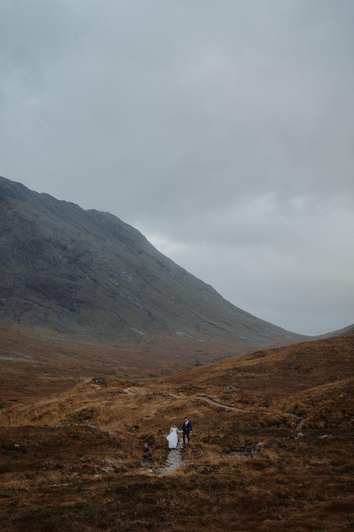 GLENCOE-blog-sesja-slubna-plener-szkocja-elopement-wedding-session_20181104_11-14-40_IMG_4713 Glencoe plener ślubny - sesja ślubna w Szkocji - love story Scotland