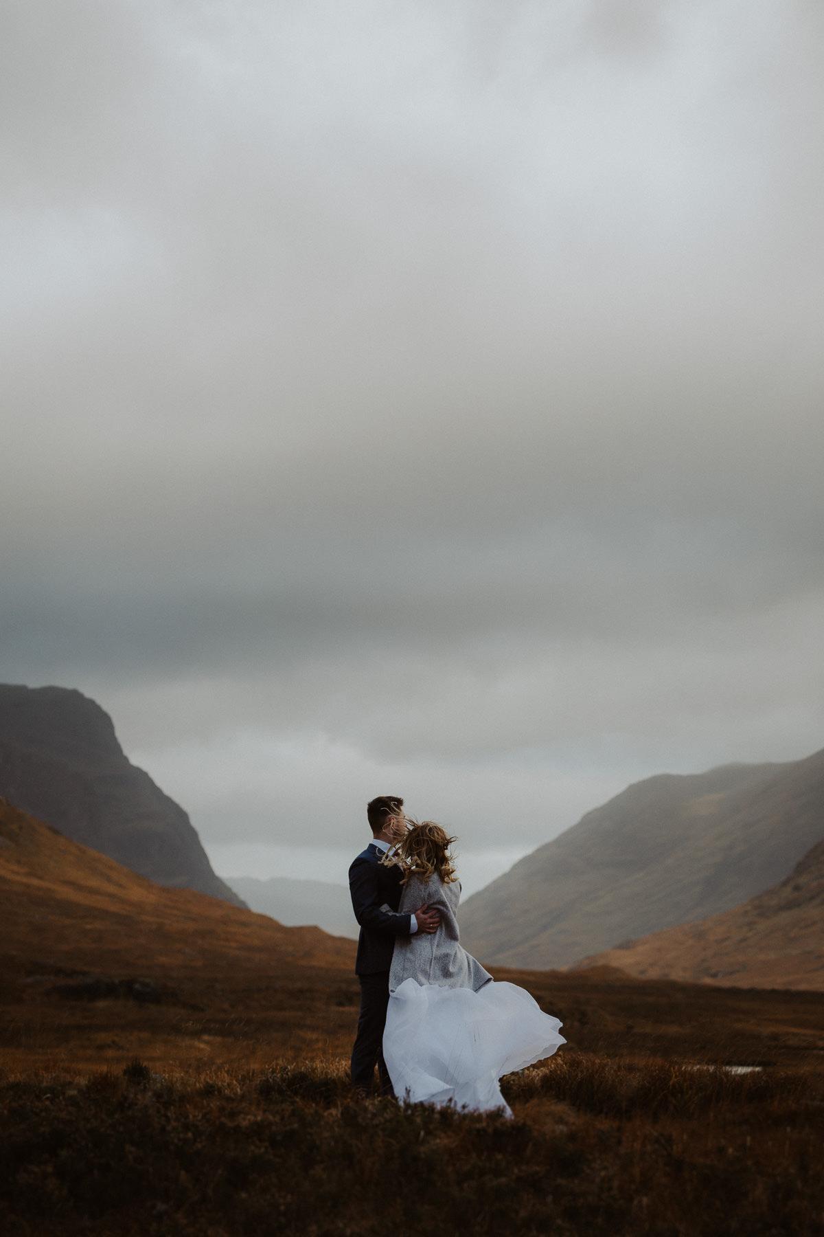 GLENCOE-blog-sesja-slubna-plener-szkocja-elopement-wedding-session_20181104_11-25-05_IMG_4755 Glencoe plener ślubny - sesja ślubna w Szkocji - love story Scotland