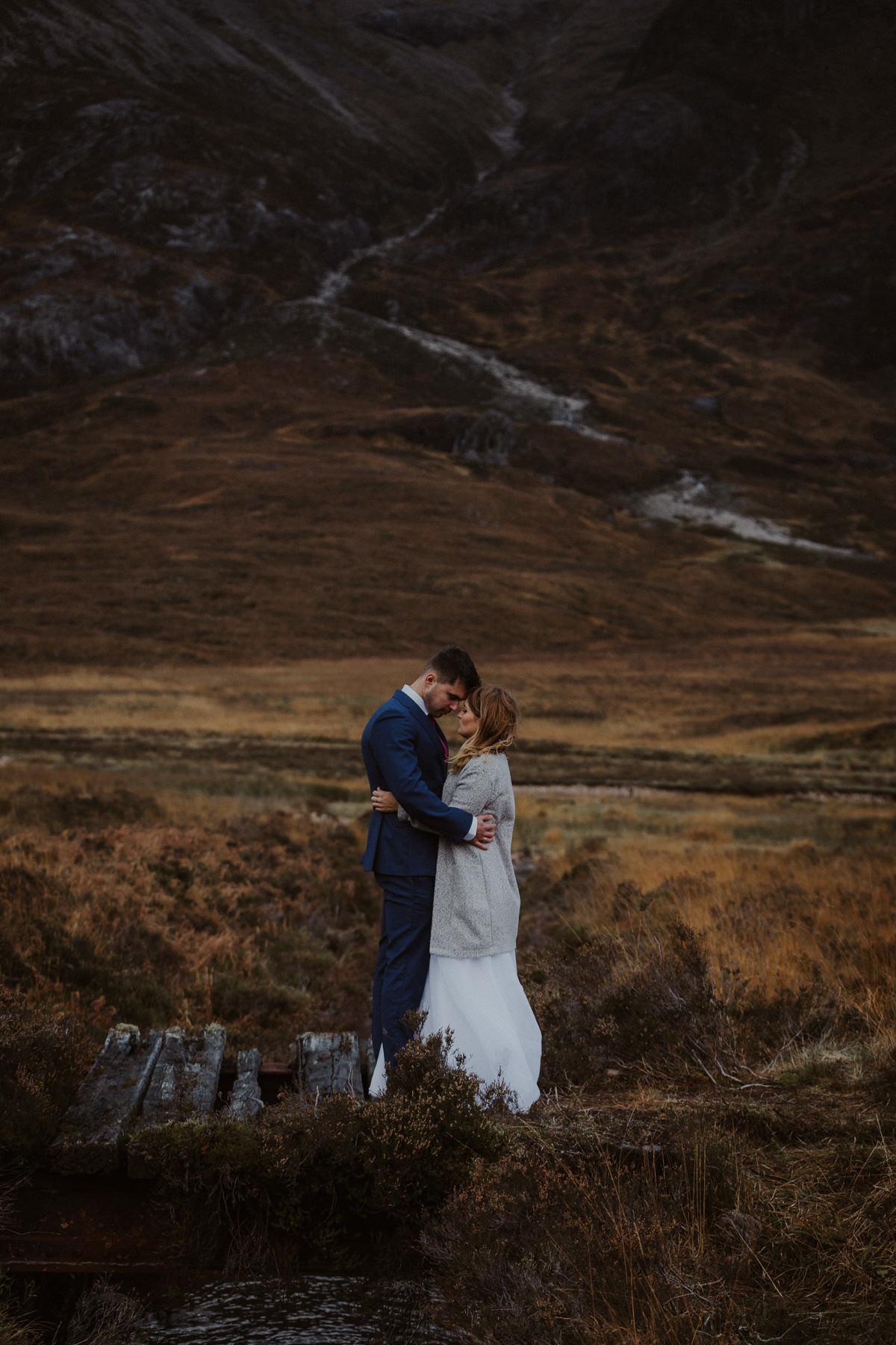 GLENCOE-blog-sesja-slubna-plener-szkocja-elopement-wedding-session_20181104_11-48-11_IMG_4827 Glencoe plener ślubny - sesja ślubna w Szkocji - love story Scotland
