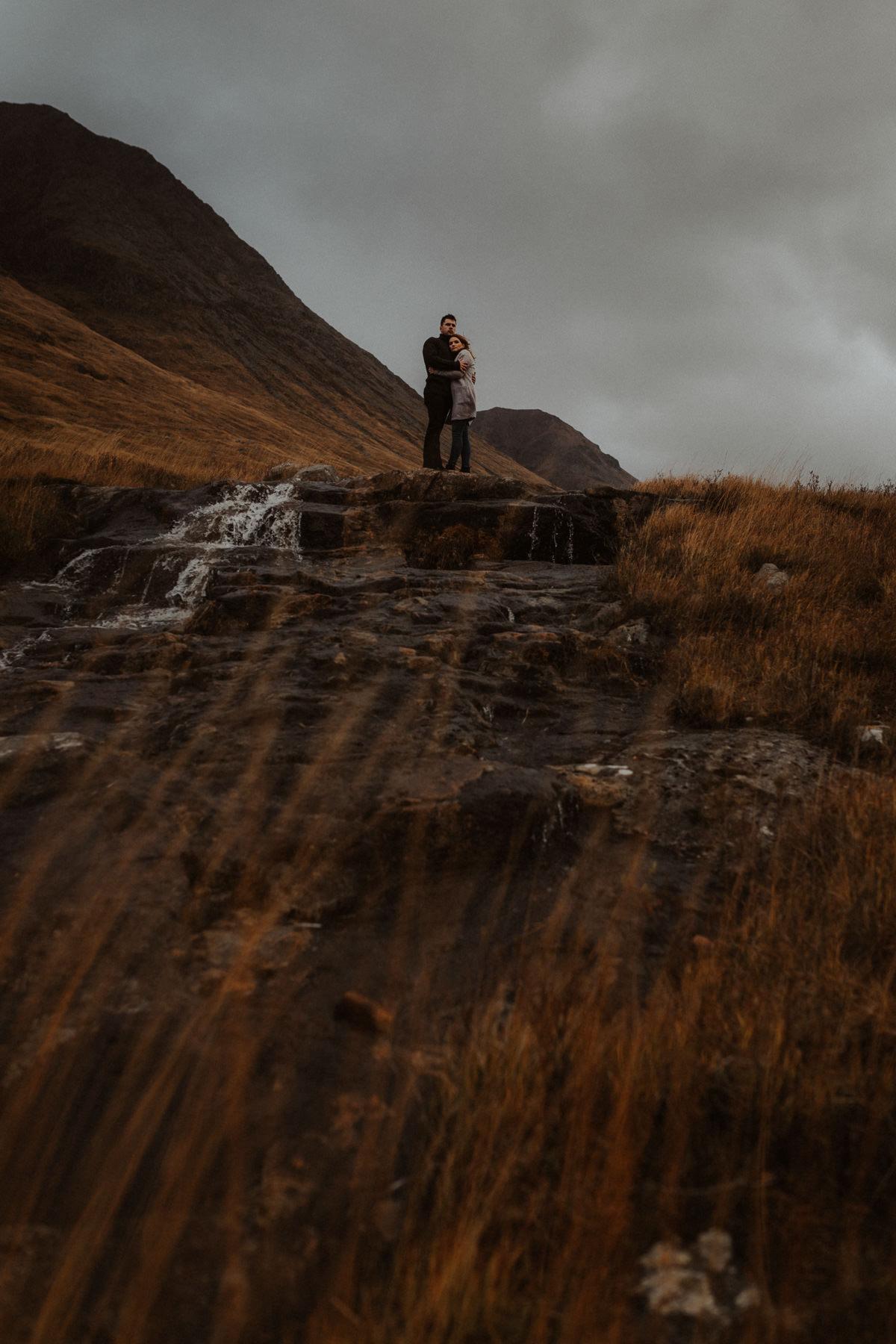 GLENCOE-blog-sesja-slubna-plener-szkocja-elopement-wedding-session_20181104_14-10-54_5D4_5479 Glencoe plener ślubny - sesja ślubna w Szkocji - love story Scotland