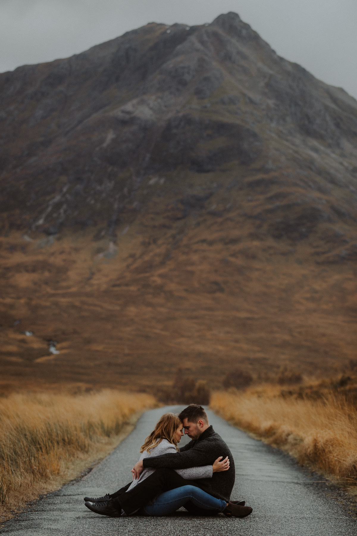 GLENCOE-blog-sesja-slubna-plener-szkocja-elopement-wedding-session_20181104_14-47-56_IMG_5058 Glencoe plener ślubny - sesja ślubna w Szkocji - love story Scotland