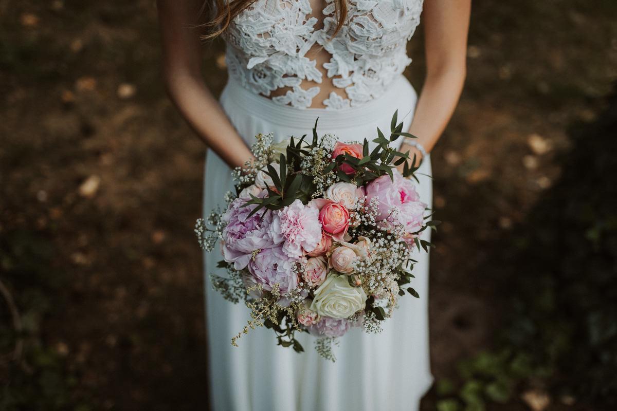 wesele sloneczny brzeg czestochowa fotograf slubny slask krakow warszawa inspiracje slubne suknia slubna madonna