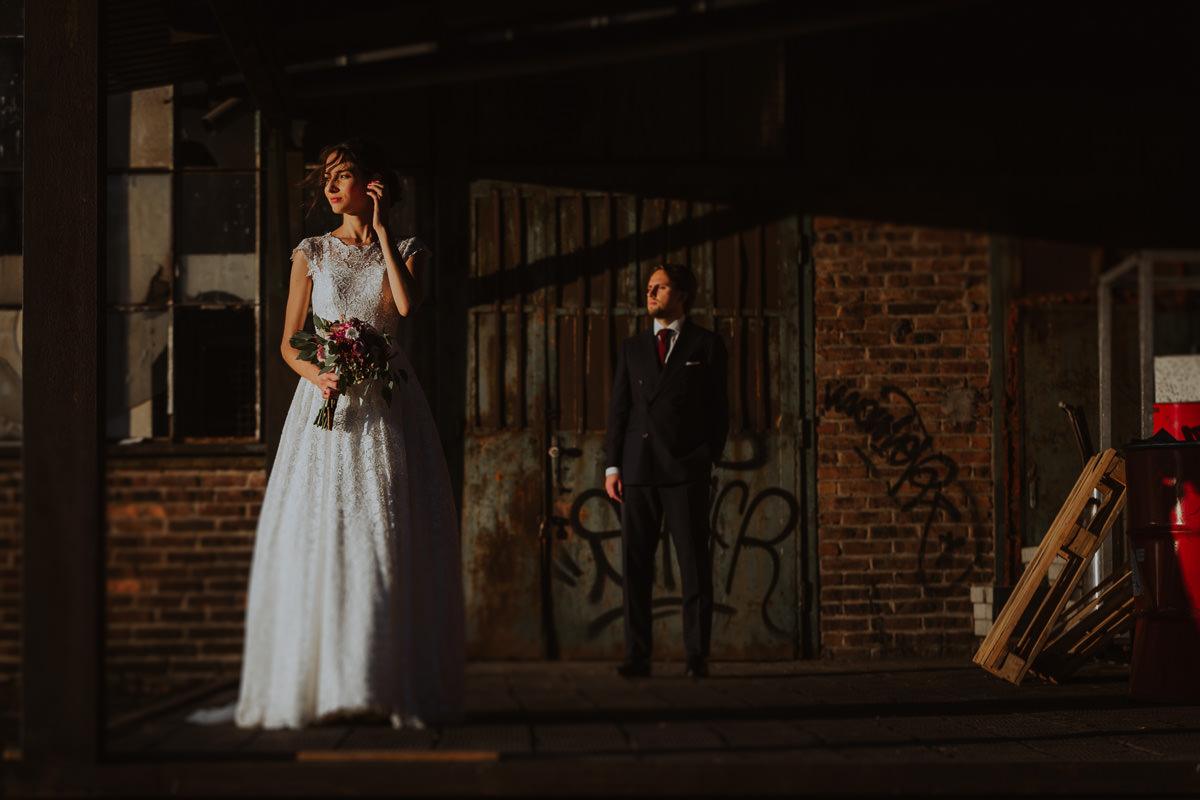 Gosia-Michal-BLOG-browar-obywatelski-tychy-wesele-industrialne-fotograf-slubny-slask-katowice_20181006_17-29-25_IMG_2889-Edit Browar Obywatelski - wesele industrialne w Tychach - reportaż - fotograf ślubny Śląsk