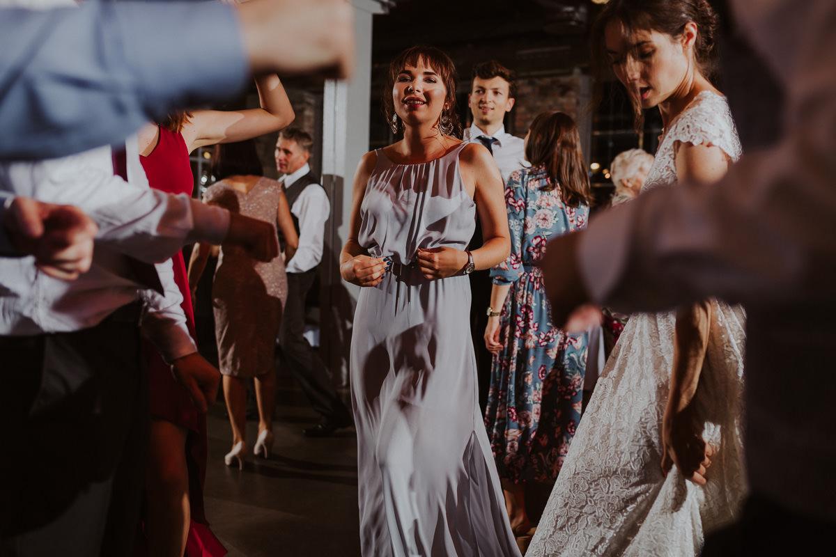 wesele industrialne browar obywatelski tychy slask zdjecia fotograf slubny katowice warszawa krakow inspiracje slubne