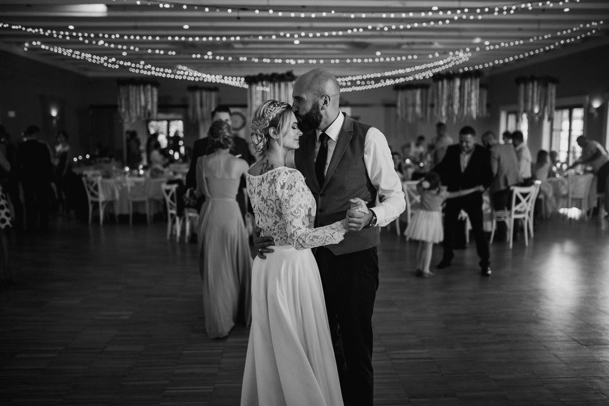 wesele rustykalne diy slask slaskie katowice krakow panna mloda wianek sluby fotograf  zdjecia stary mlyn gliwice warszawa