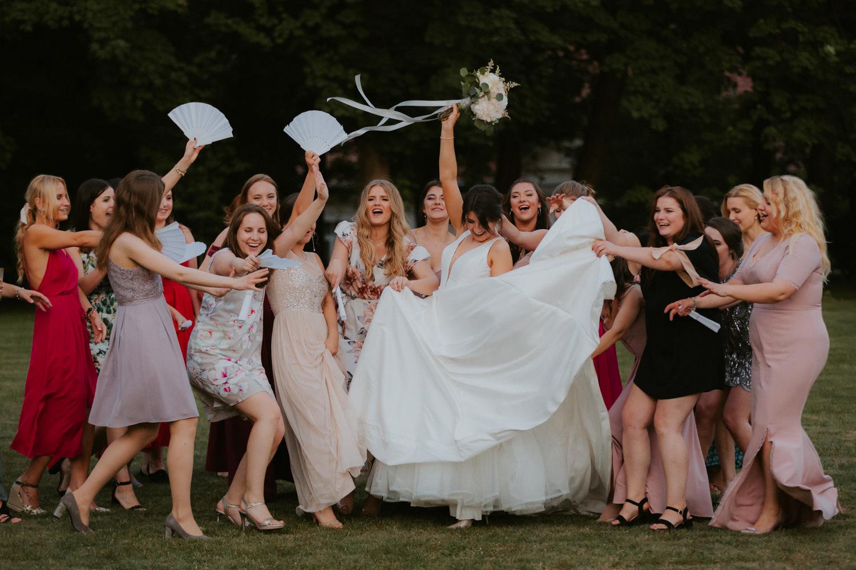 wesele dwór w tomaszowicach zdjęcia fotograf ślubny kraków katowice śląsk glamour