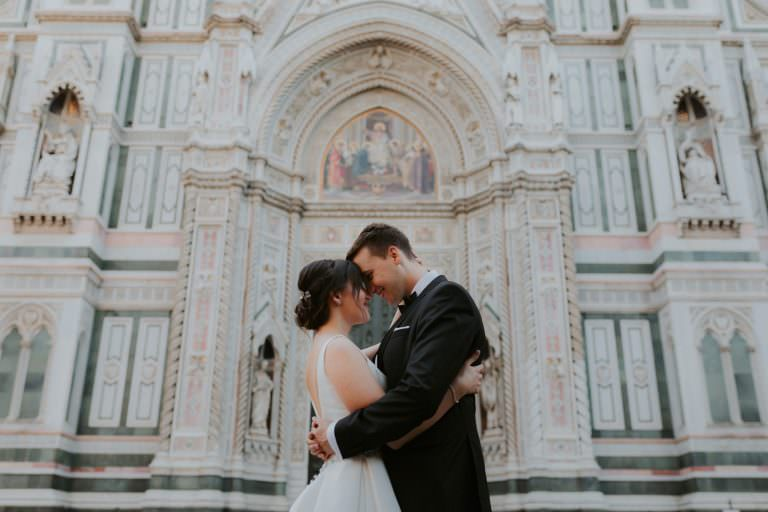 plener śłubny florencja toskania sesja ślubna włochy fotograf śląsk katowice kraków
