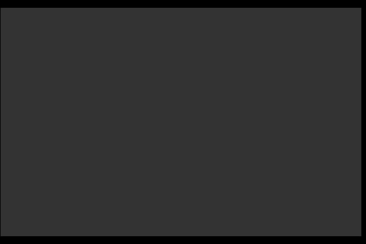 Adam Janoszek – Historie Miłosne