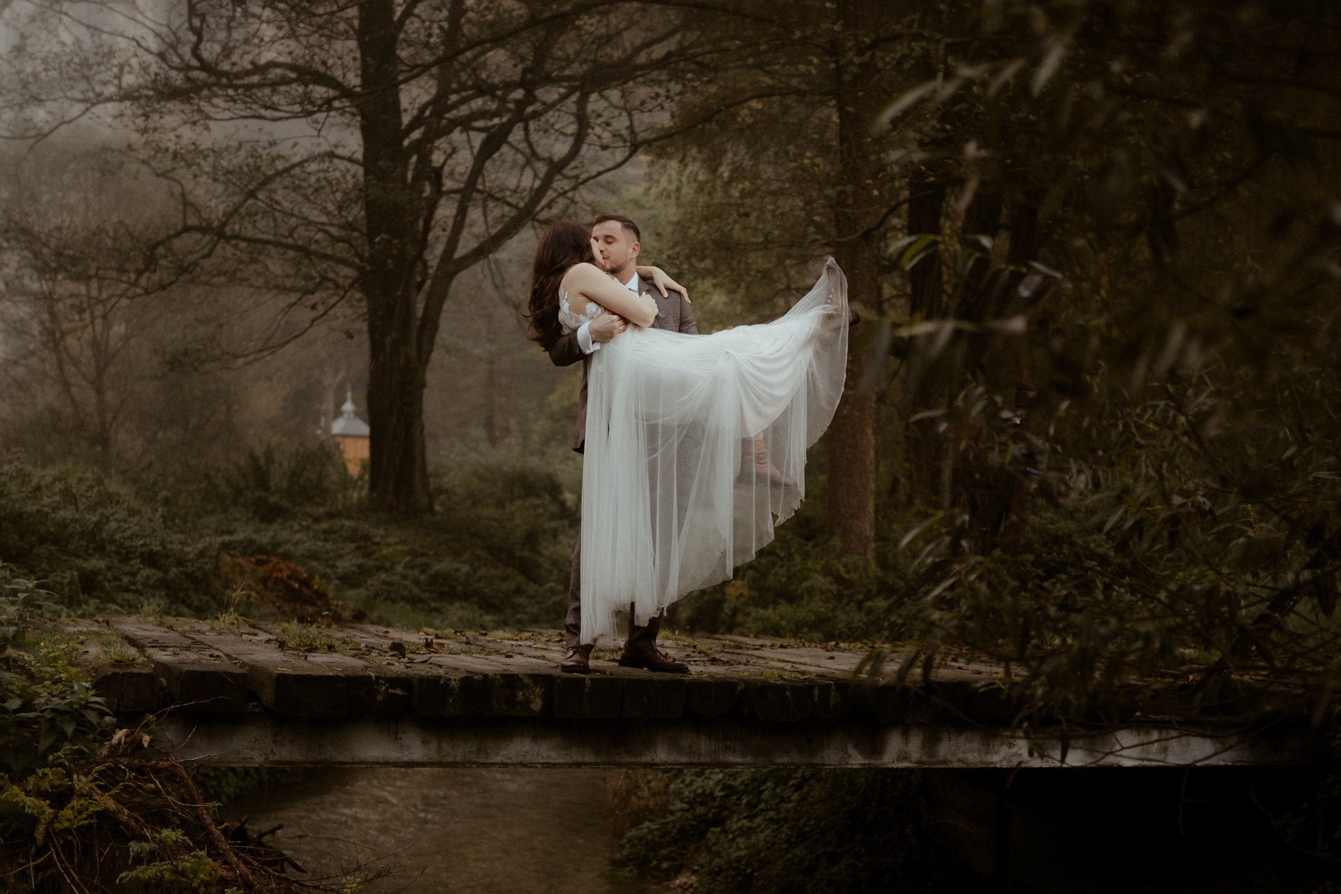 fotografia ślubna fotograf ślubny śląsk katowice warszawa kraków gdańsk łódź
